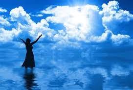 Praising Jesus.jpg