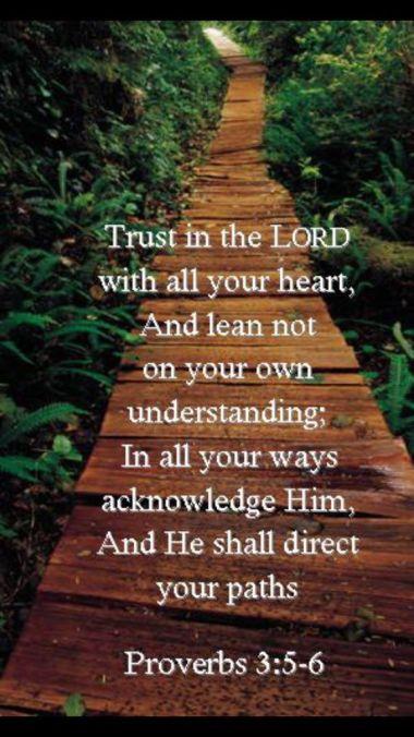 Proverbs 3-5-6.jpg