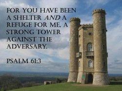Psalm 61_3