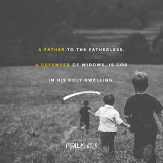 Psalm 68_5