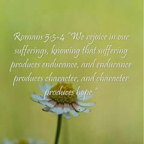 Romans 5_3-4.jpg