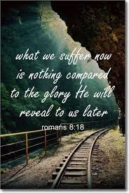 Romans 8_18