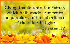 Colossians 1_12