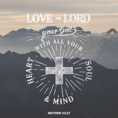 july 20 2018 verse of the day insights from tom