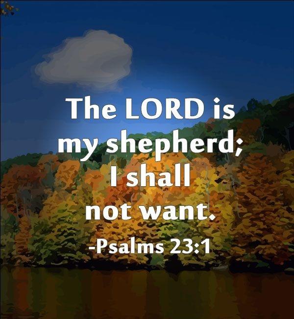 psalm-23_1.jpg
