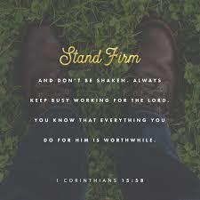 1 Corinthians 15_58