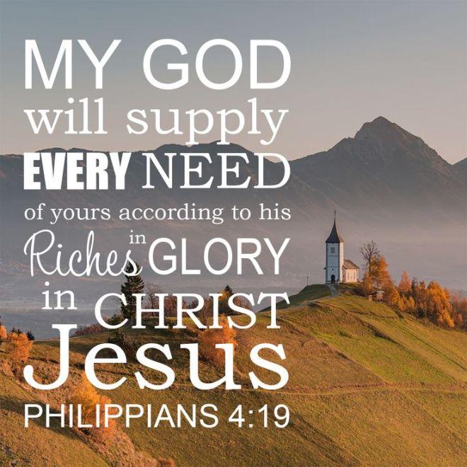 Philippians 4_19