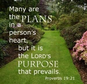 proverbs-19_21.jpg