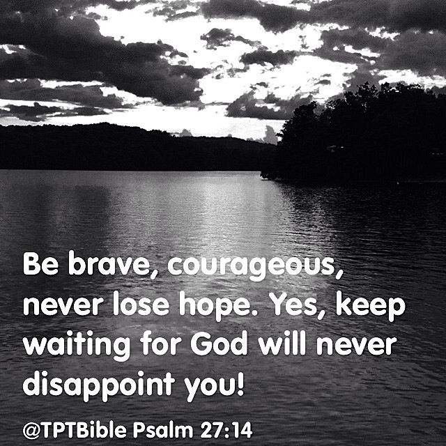 Psalm 27_14