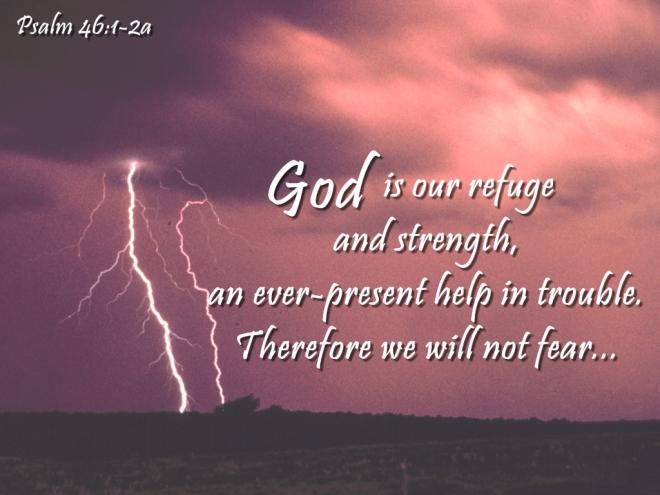 psalm 46_1-2a