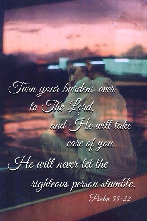 Psalm 55_22.jpg