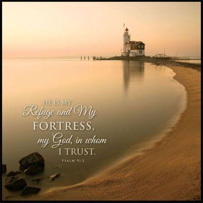 Psalm 91_2