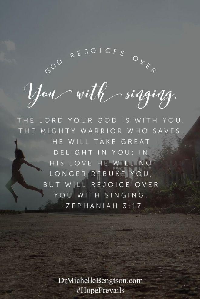 Zephaniah 3_17