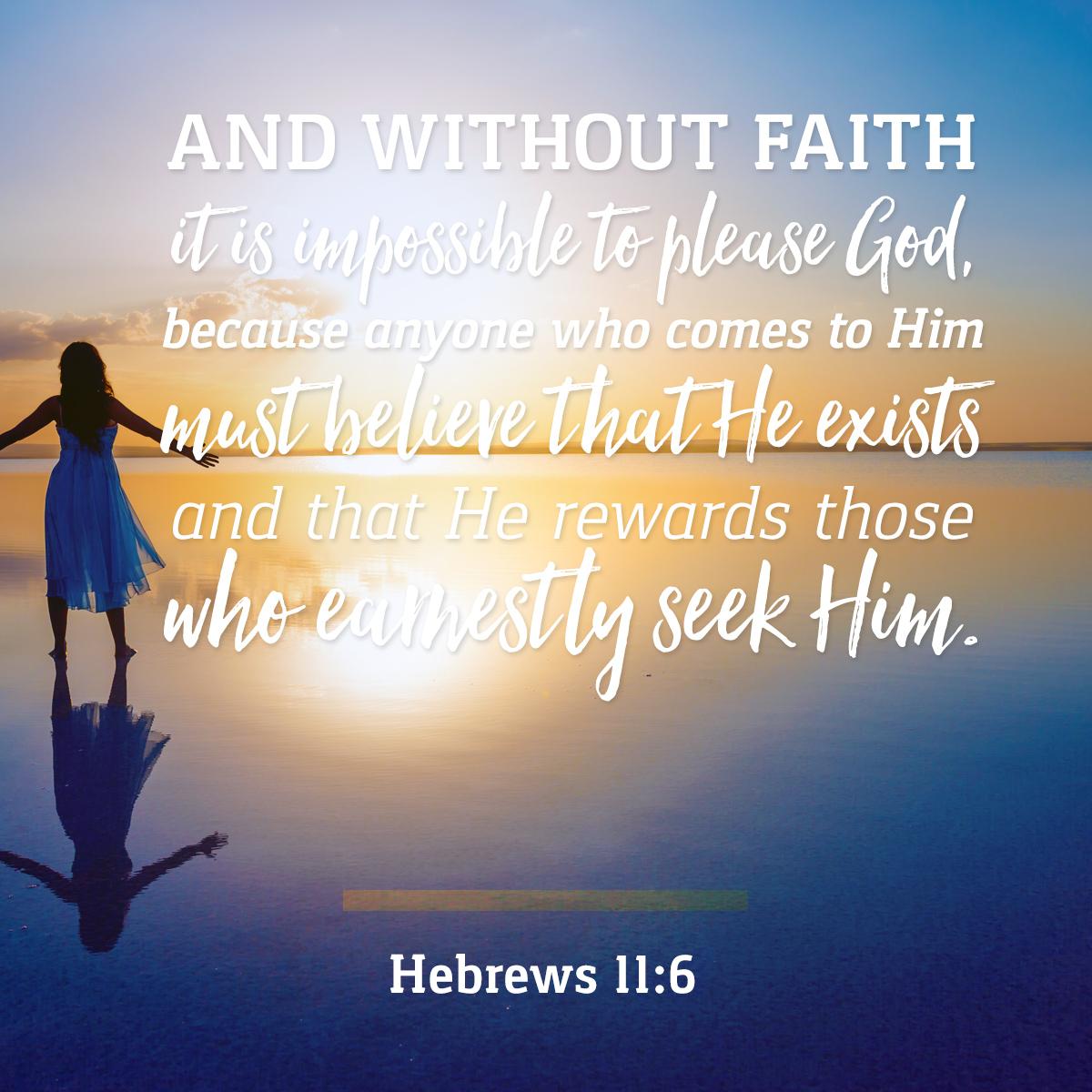 October 3, 2018 Promise Of God