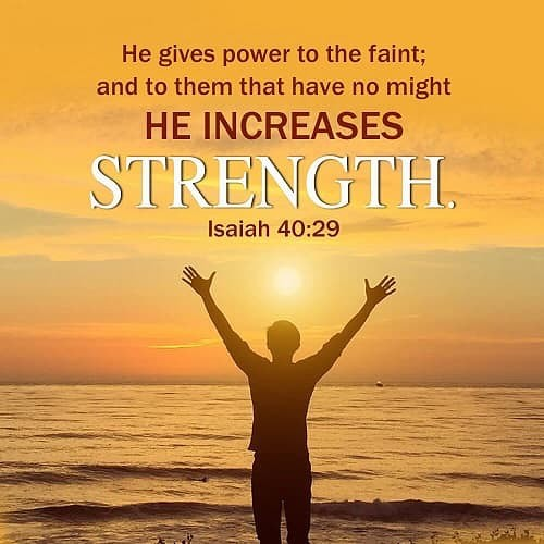 Isaiah 40_29