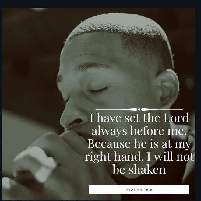 Psalm 16_8