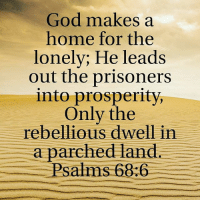Psalm 68_6