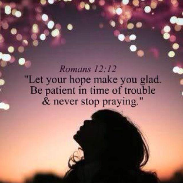Romans 12_12