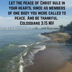 Colossians 3_15