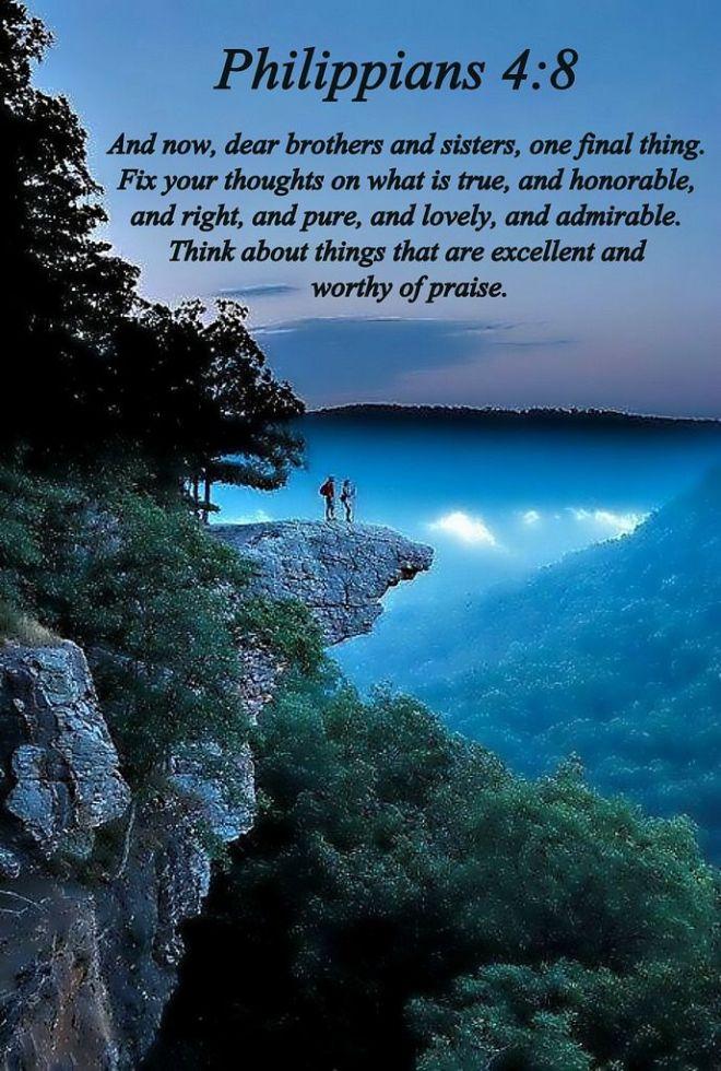 Philippians 4_8