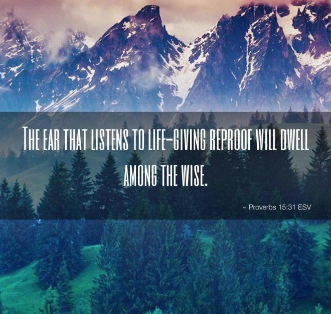 proverbs-15_31.jpg