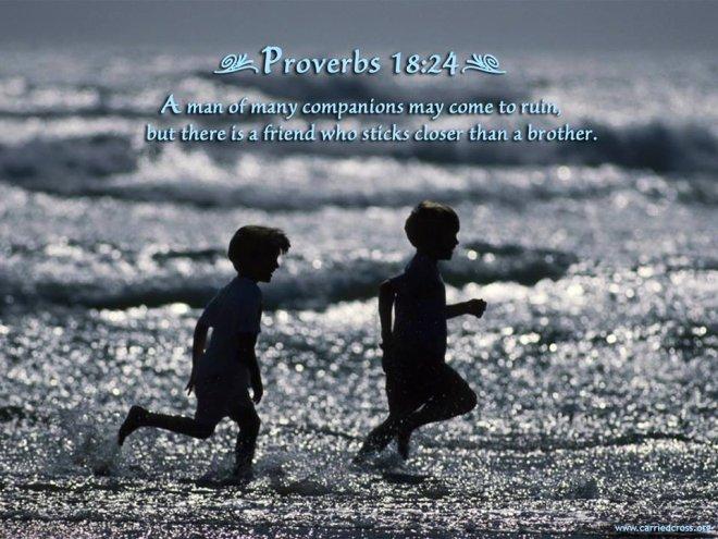 Proverbs 18_24
