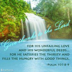 Psalm 107_8_9