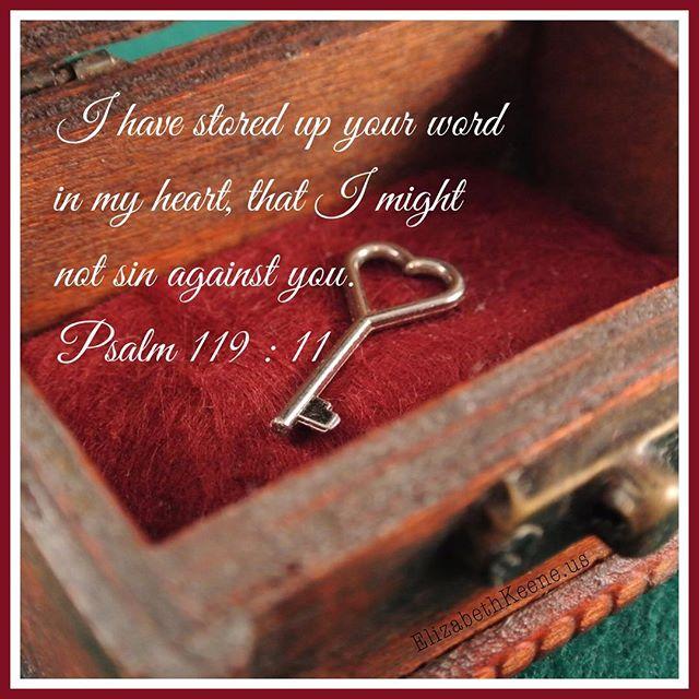 Psalm 119,_11