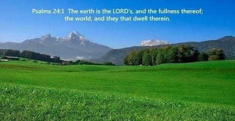 psalm-24_1-e1540804502807.jpg