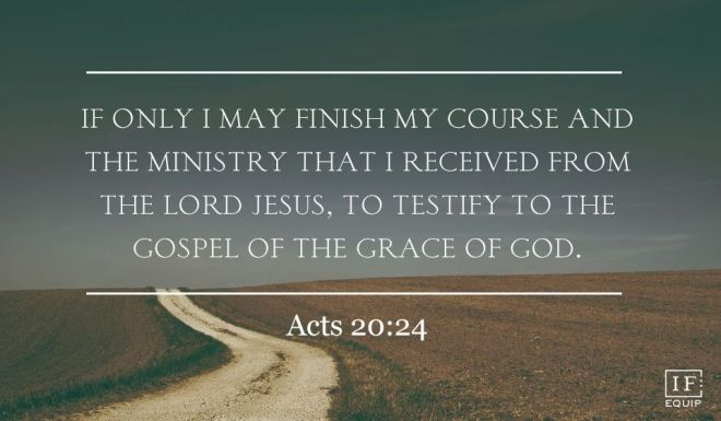 Acts 20_24