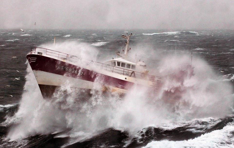 boat-on-rough-water.jpg