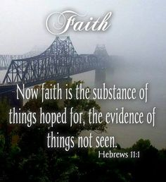 Hebrews 11_1