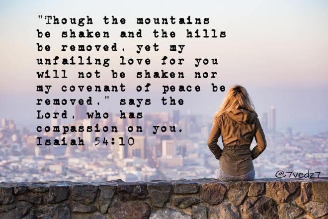 Isaiah 54_10