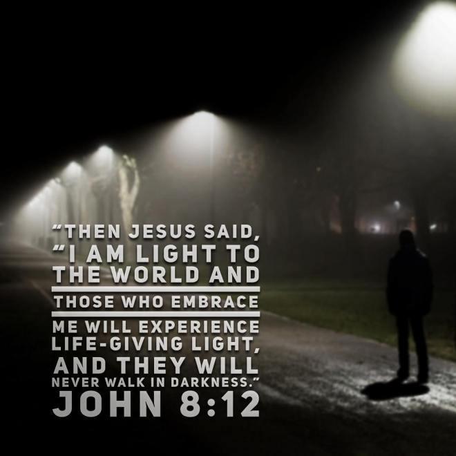 John 8_12