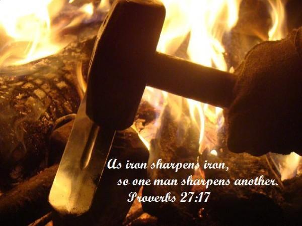 Proverbs 27_17