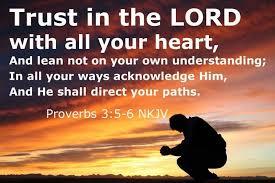 Proverbs 3__5-6