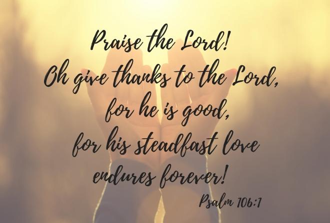 psalm-106-1.jpg