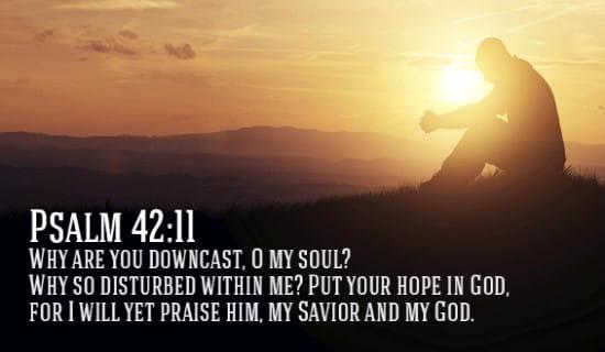 Psalm 42_11