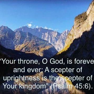 Psalm 45_6