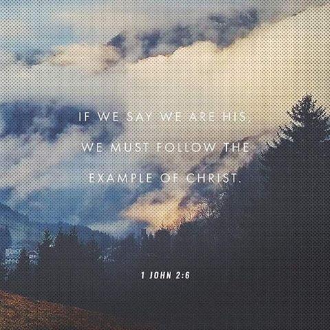 1 John 2_6