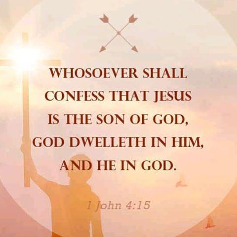 1 John 4_15