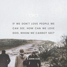 1 John 4_20