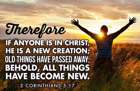 2 Corinthians 5___17