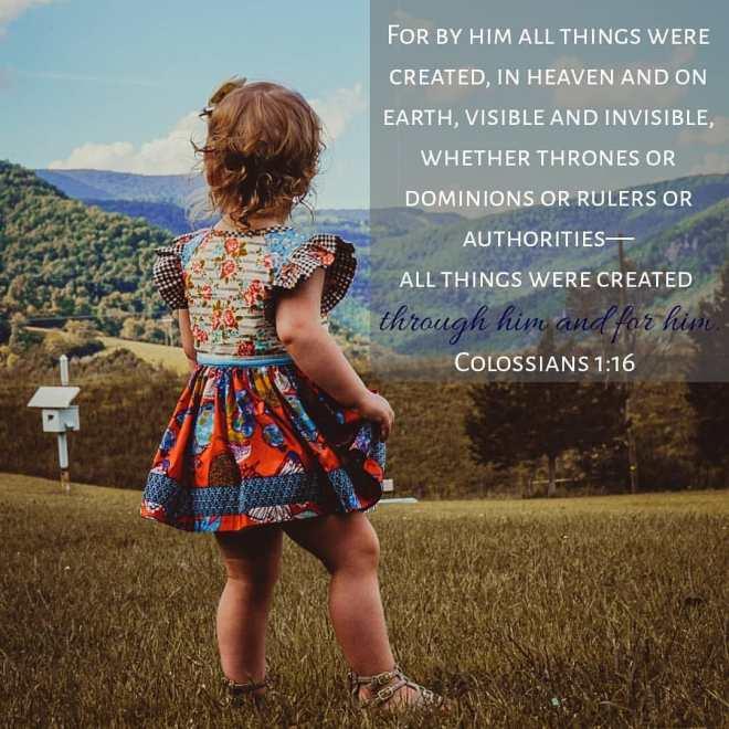 Colossians 1_16