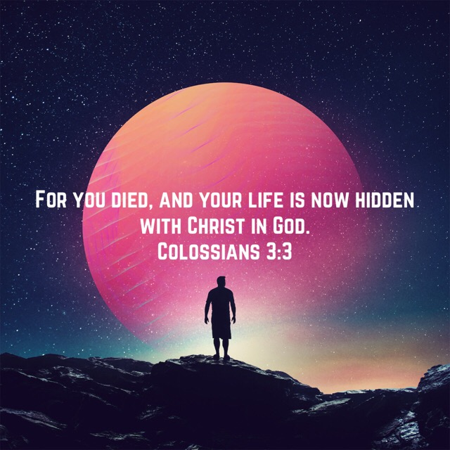 Colossians 3_3