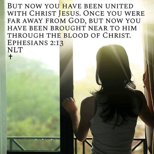 Ephesians 2_13