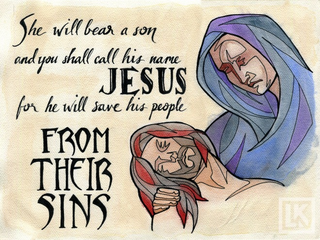 Matthew 1_21