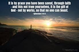 Ephesians 2-8_9