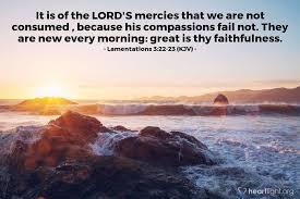 Lamentations 3-22_23