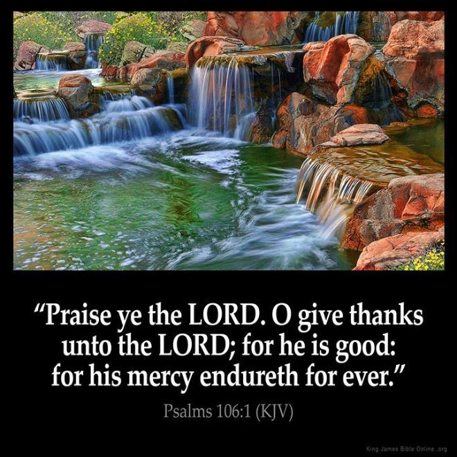 psalm 106_-1